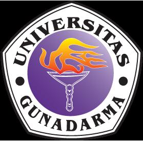 logo_univ_gundar1